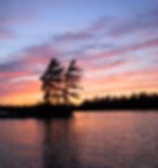 Wabicon Sunset 01.jpg