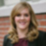Emma Hudson headshot