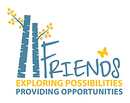 friends-new-logo4.png