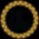 Kindred Culture Logo_Regular.png