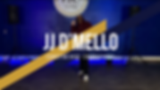 JJ D'MELLO SUMMERTIME MAGIC.png