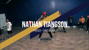 Privacy -Chris Brown