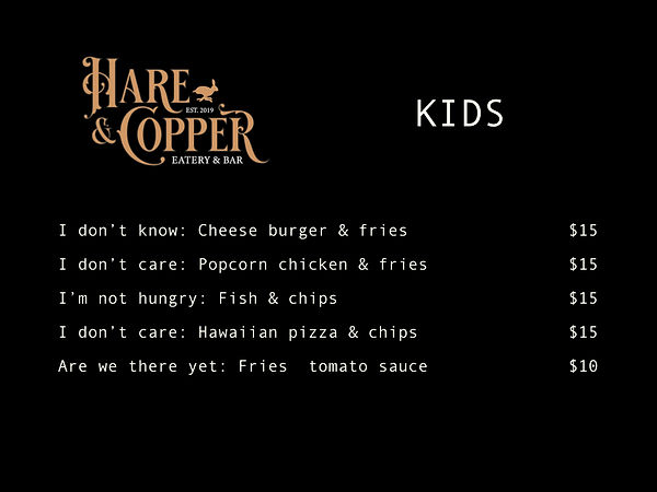 kids menu.jpeg