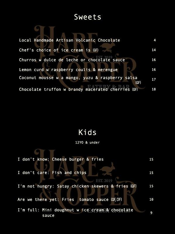 Sweets & Kids.001.jpeg