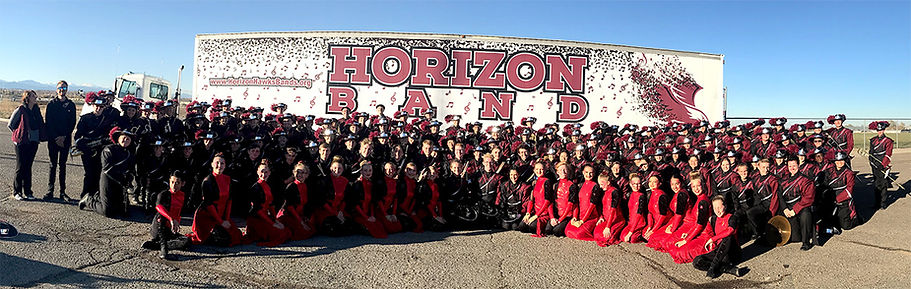 Horizon-HS-2019-2020-lo.jpg