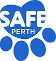 SAFE Perth
