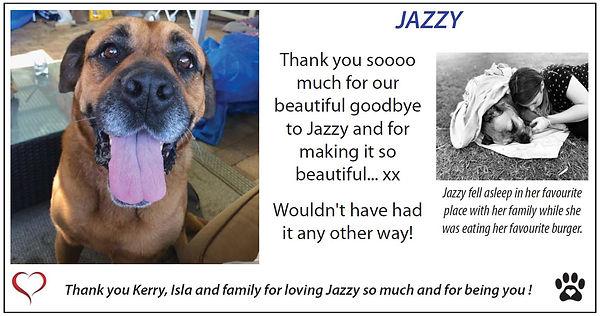 Jazzy-June2020.JPG