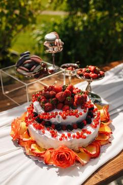 Торт.jpg