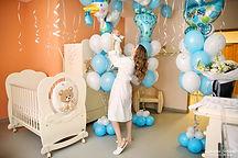 1000-Golubeva_Svetlana-7808ae753eaf6a742