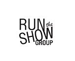 Run the show агентство