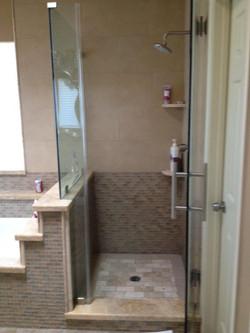 Amazing Bathroom
