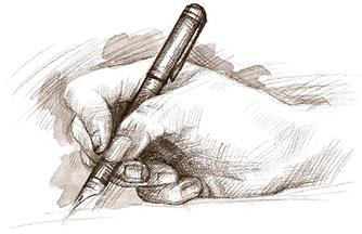 caneta.png