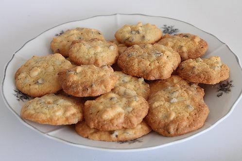 Cookies conventuais