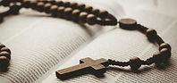 850_400_rosario_1518438886.jpg