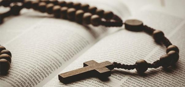 Pedidos de oração