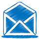 blue-mail-open-icon.png