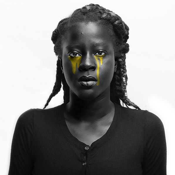 Sad black woman 1.jpg