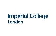 Imperial college.jpg