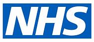NHS.webp