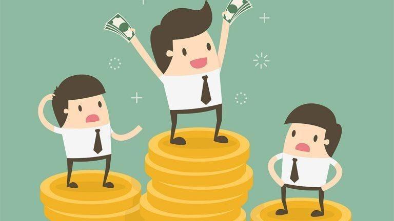 Mức lương Tester được đánh giá khá cao trong ngành IT nói chung