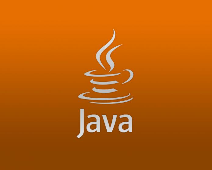 Ngôn ngữ Java được sử dụng như thế nào?