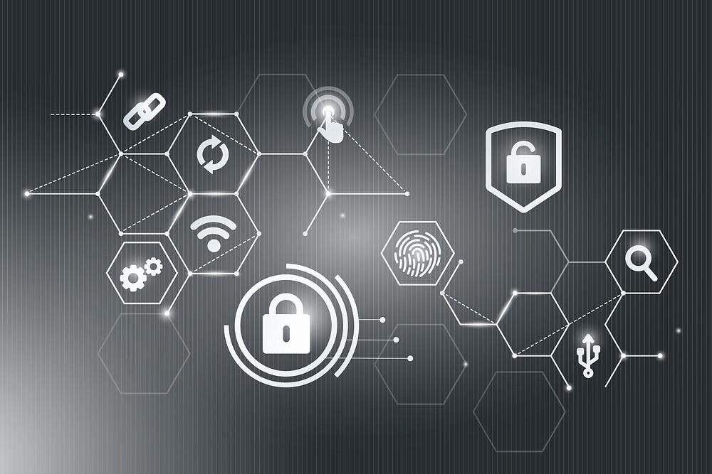 """Cơ hội và thách thức của ngành IT trong thời kỳ """"Bình thường mới"""""""