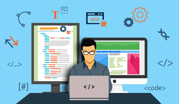 Những lợi thế của JavaScript trong lập trình website