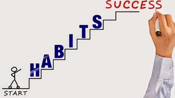 22 điều bạn nên từ bỏ nếu muốn trở thành một Developer thành công (phần 2)