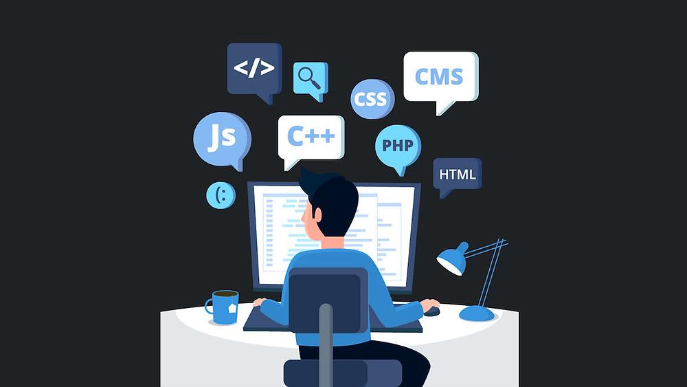 Cần những kỹ năng gì để trở thành Mobile Developer