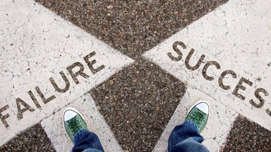 5 nguyên nhân ngăn cản bạn thành một Software Developer chuyên nghiệp.