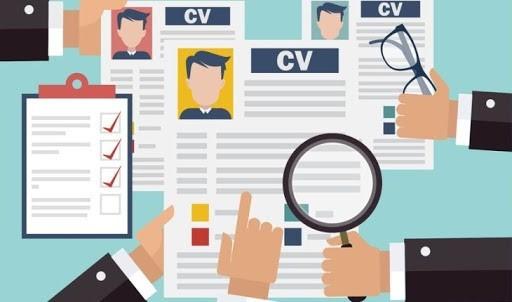 Làm IT thì viết CV như thế nào?