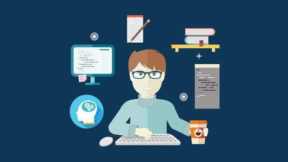 Từ Senior Developer đến Software Developer Leader