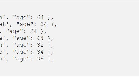 8 thủ thuật Python giúp bạn chuyên nghiệp hơn