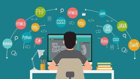 Con đường sự nghiệp của Software Engineer