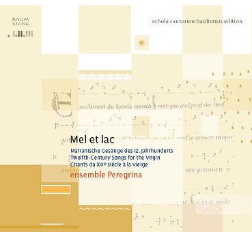 meletlac_cover.jpg