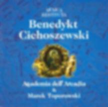 cichosz2.jpg