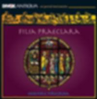 Filia_cover_new.jpg