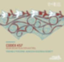 Codex 457 cover.jpg