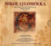 Gomolka Cover.jpg