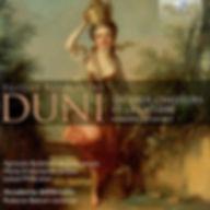 Duni cover.jpg
