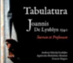 Joannis big cover.JPG