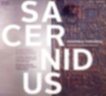 Sacer Nidus Cover_med_small.jpg