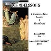 Mendelssohn_small.jpg