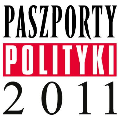 Nomination 2011