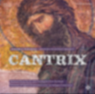 Cantrix Cover.png