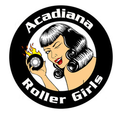 Acadiana Roller Girls