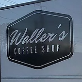 wallers.png