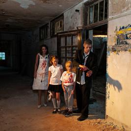 FINAL zombie008.jpg