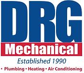 DRG-Mechanical.png