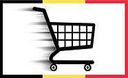 Belfreeze surgelé Belge à domicile